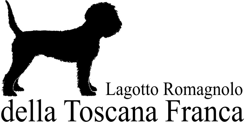 LogodTF.jpg