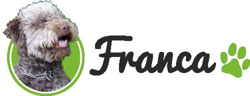 logo_franca.png