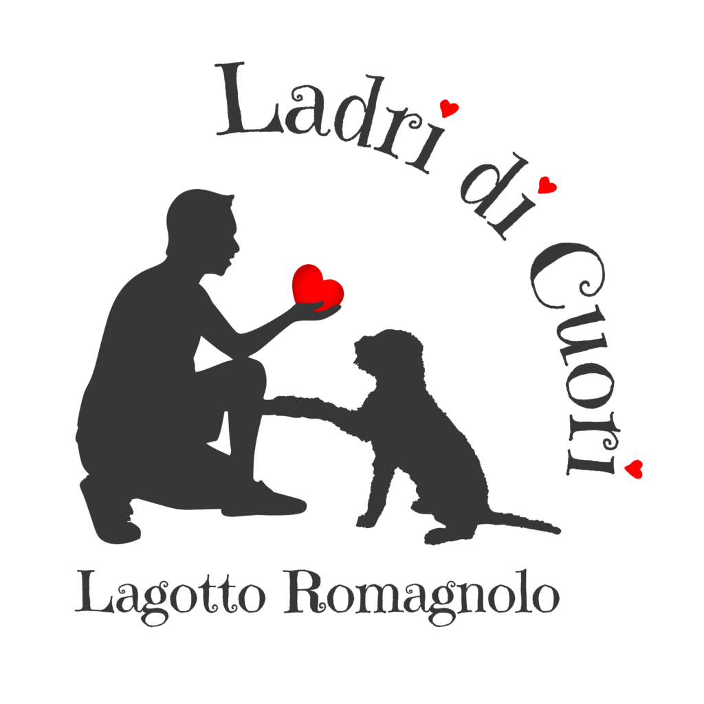 Logo_LRWD.jpg