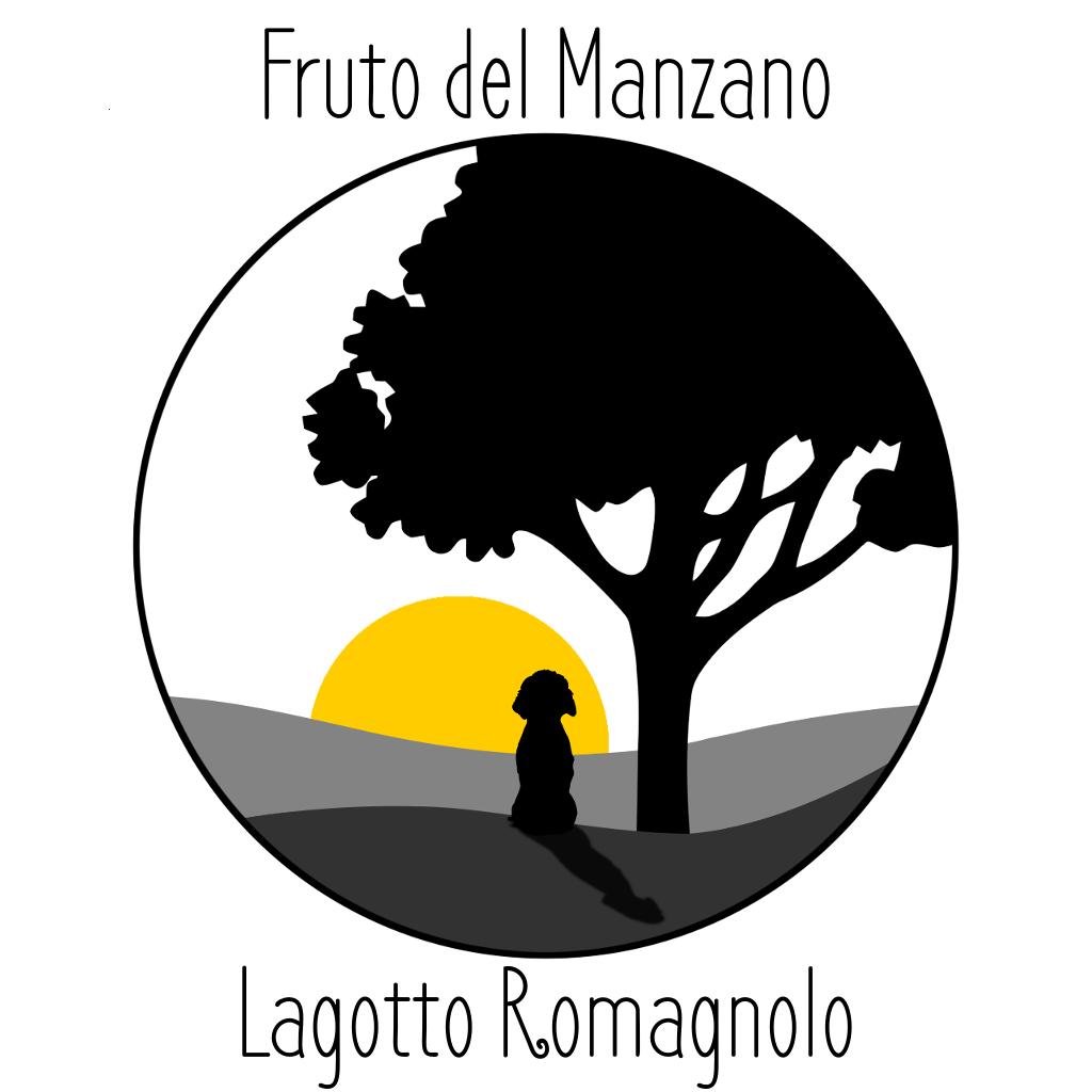 FrutodelManzano.png