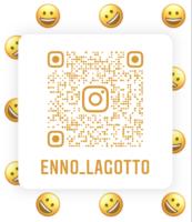 Enno Instagram
