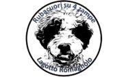 Logo Flora.jpg