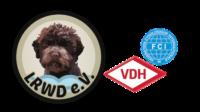 Logo mit VDH FCI klein.png