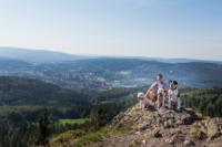 Thüringen Bader Juni 2020 (31 von 49)_Bildgröße ändern.JPG